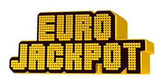 Abgabe Eurojackpot